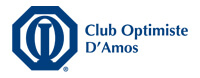 Club Optimiste Amos
